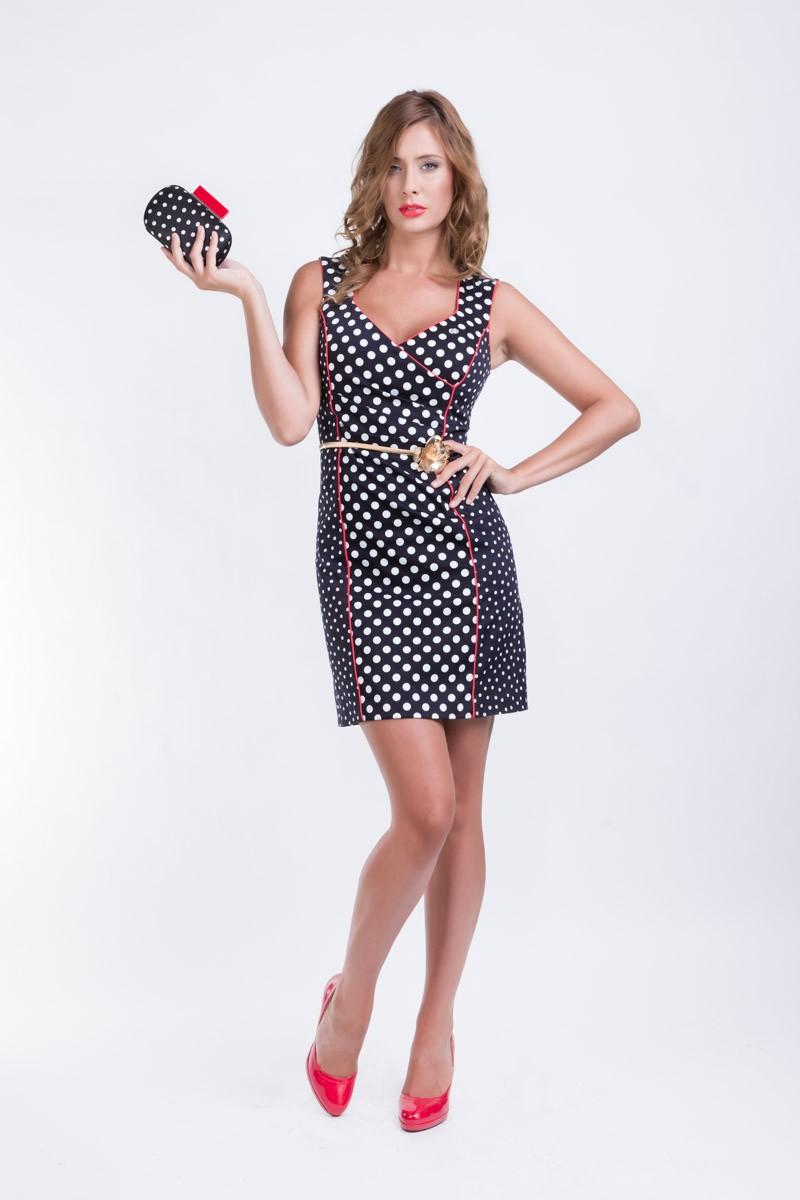 Fotografo moda lookbook para coleccion invierno 2012 de olimara