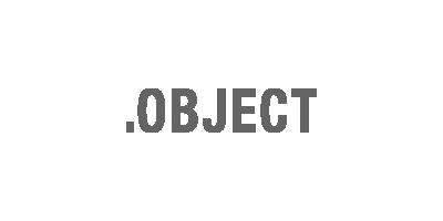 Fotografo moda malaga. Catalogo, editorial y comecial. OBJECT.