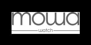 Fotografo publicidad málaga relojes
