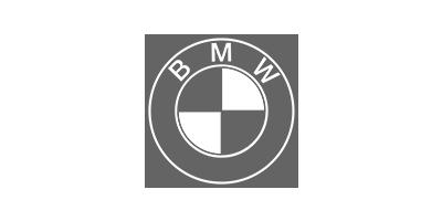 Fotografo-Publicidad-Malagal-Coches-BMW