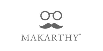 Fotografo moda ecommerce comercial Malaga Makarthy