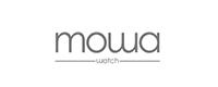 fotografia-ecommerce-mowa