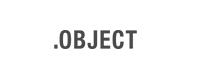fotografia-moda-object
