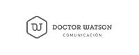 fotografia-publicidad-doctorwatson