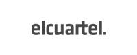 fotografia-publicidad-elcuartel