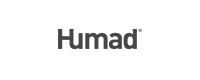 fotografia-publicidad-humad