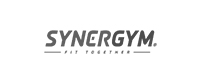 fotografia-publicidad-synergym