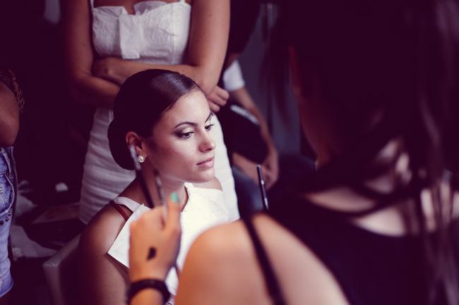 Backstage_Pasarela_Larios_2013_Semana_Moda_Malaga_002