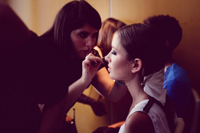 Backstage_Pasarela_Larios_2013_Semana_Moda_Malaga_007