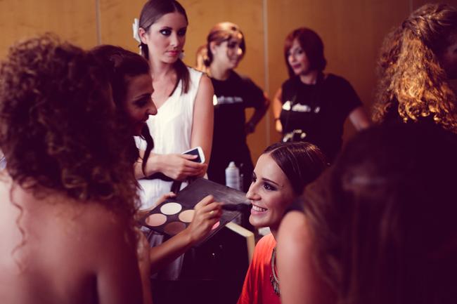 Backstage_Pasarela_Larios_2013_Semana_Moda_Malaga_008