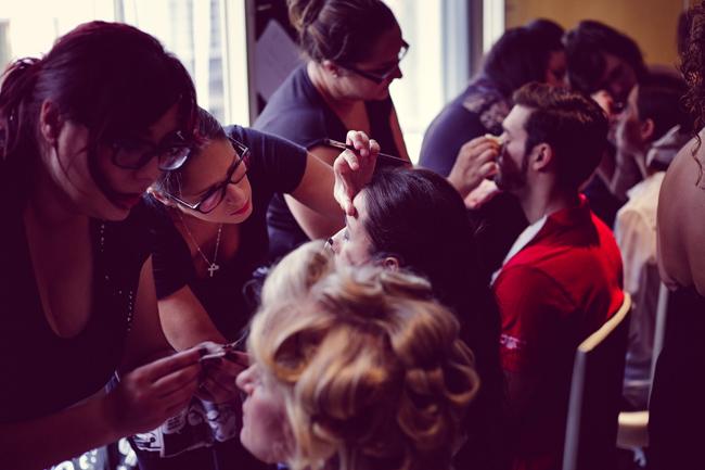 Backstage_Pasarela_Larios_2013_Semana_Moda_Malaga_009