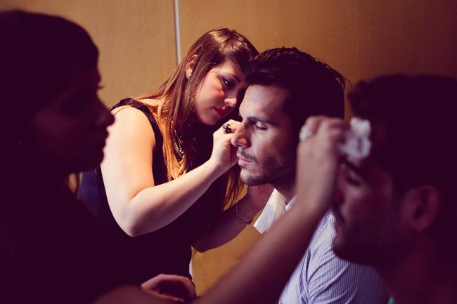 Backstage_Pasarela_Larios_2013_Semana_Moda_Malaga_011