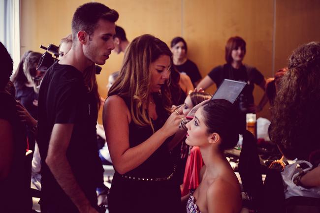 Backstage_Pasarela_Larios_2013_Semana_Moda_Malaga_014