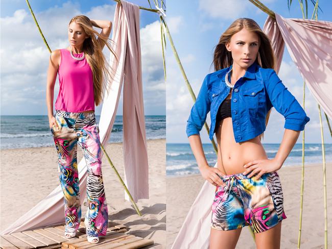 Catálogo de moda Verano 2014 CMSjeans  por Jorge Mier-Terán fotografo profersional malaga