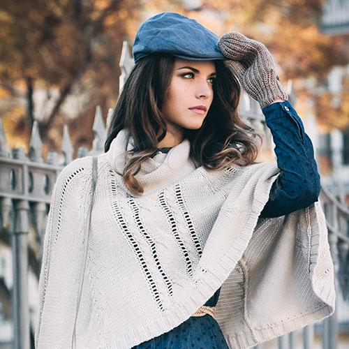 Catálogo moda CMS jeans Invierno 2013