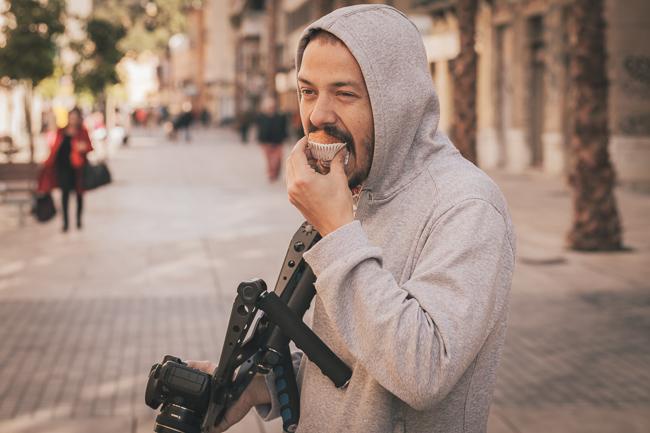 Fotografo profesional moda málaga - sesion fotografia para catálogo en el Soho Málaga 7