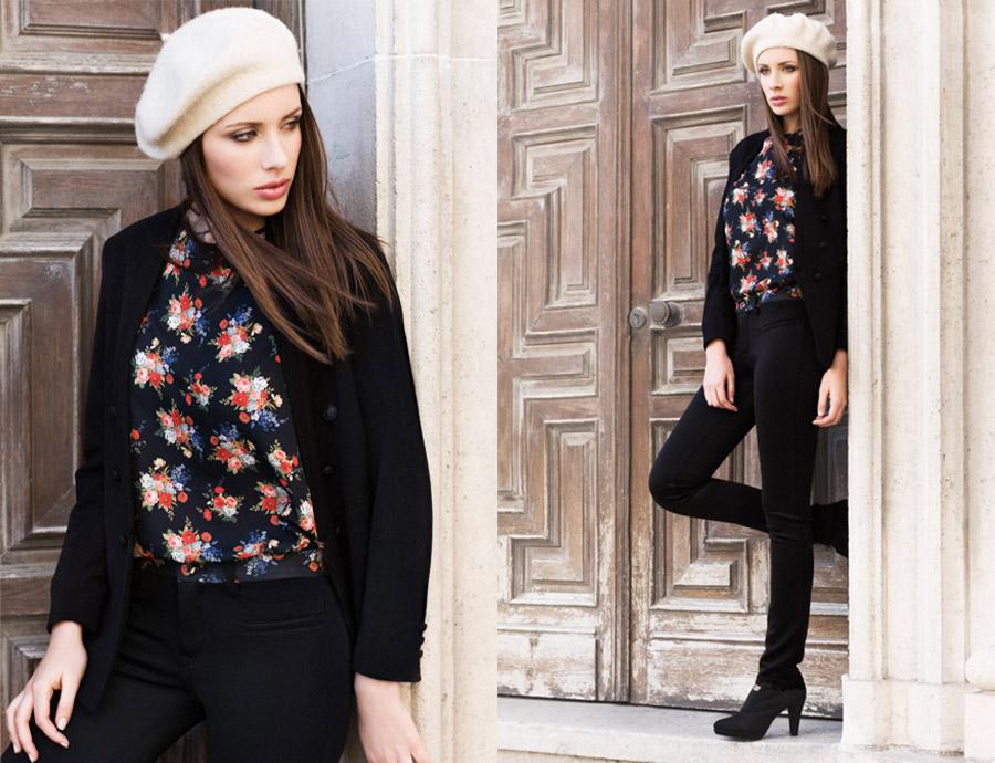 Fotografía-catálogo-de-moda-CMSjeans-Invierno-2014-01