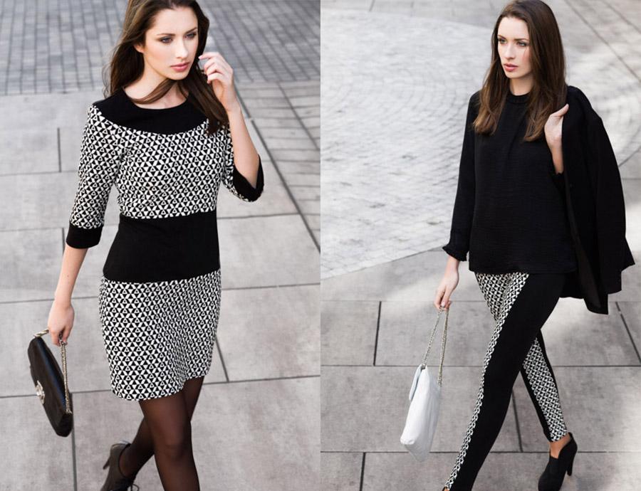 Fotografía-catálogo-de-moda-CMSjeans-Invierno-2014-02