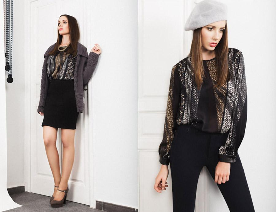Fotografía-catálogo-de-moda-CMSjeans-Invierno-2014-03