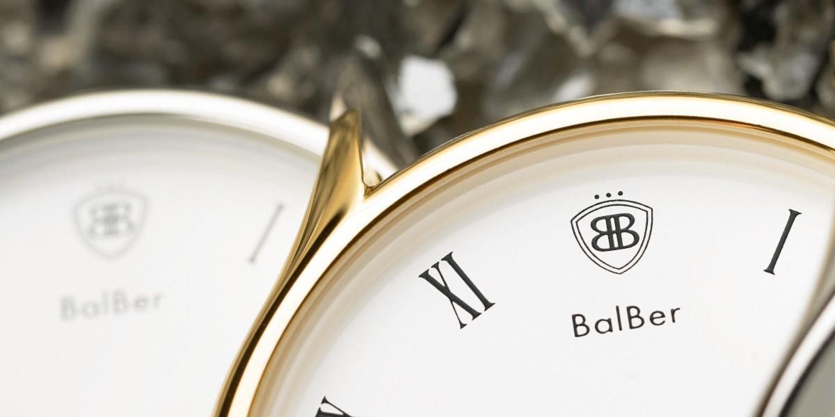 Fotografo málaga relojes ecommerce