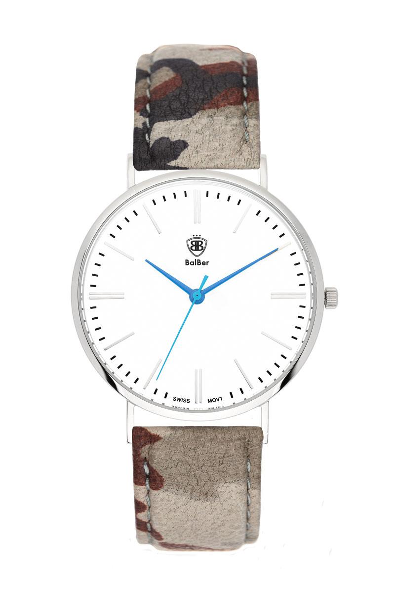 Fotografo relojes para ecommerce en Málaga