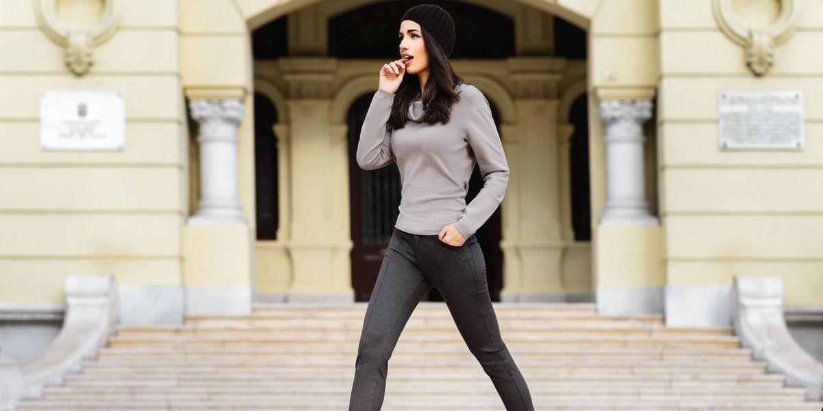 Fotógrafo catálogo moda CMS jeans AW/2015