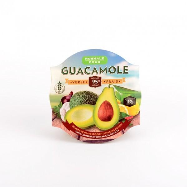 Fotografia ecommerce de comida para frutas montosa málaga