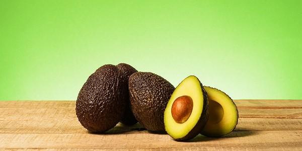 Fotografia ecommerce de comida para Frutas Montosa