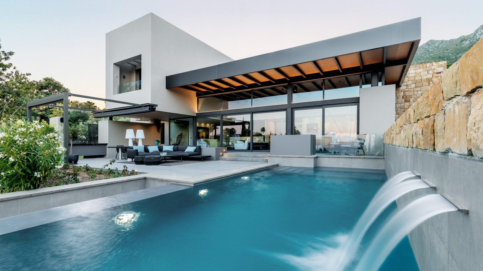 arquitectura-fotografía-prinza-else-malaga