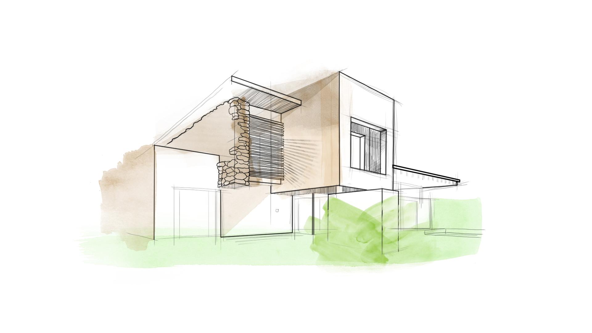 fotografia-arquitectura-arquitecto-constructora-inmobiliaria-malaga