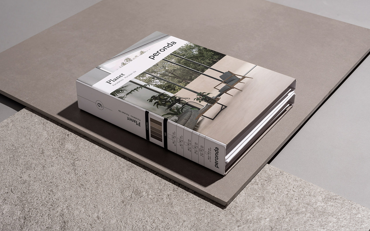 Fotografo profesional experto en producto de catalogo en Málaga