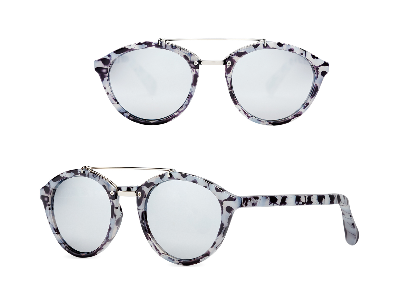 Fotografo profesional experto en ecommerce de gafas en Málaga