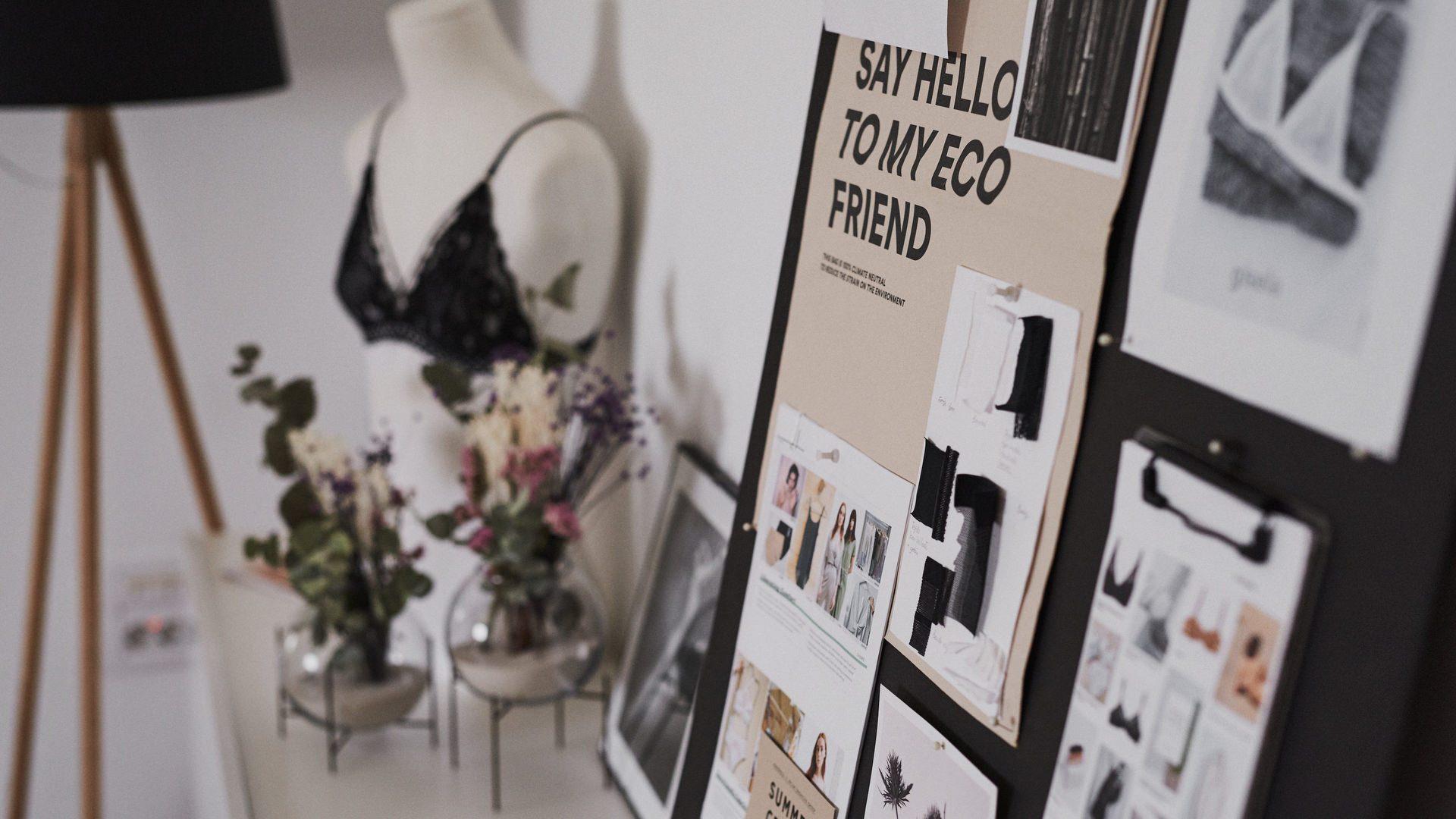 Fotógrafo profesional de empresas y fotografía corporativa - Estudio Mierteran, Málaga 2019.